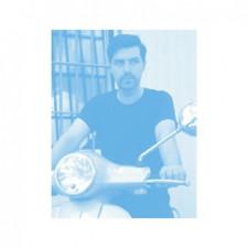 "Benjamin Damage - 4600 - 12"" Vinyl"