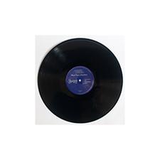 """Super Public - More Than a Marathon (Repress) - 12"""" Vinyl"""