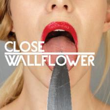 "Close - Wallflower - 12"" Vinyl"