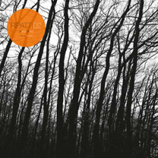 """Heisenberg - Ripatti02 - 12"""" Vinyl"""