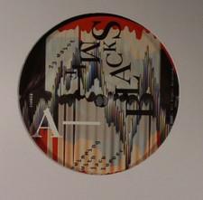 "Blacksmif - 23 Waist - 12"" Vinyl"
