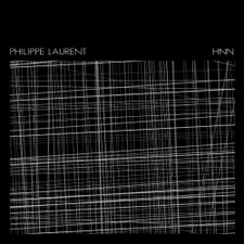 "Philippe Laurent / HNN - Exposition 1 / Authority - 12"" Vinyl"
