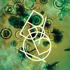 "Bibio - The Green Ep - 12"" Vinyl"