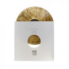 "Subtension - Black Haze - 12"" Vinyl"