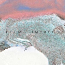 Helm - Impasse - LP Vinyl