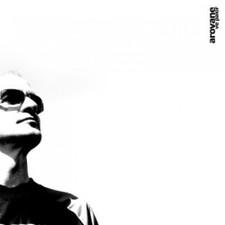 Arovane - Ve Palor - 2x LP Vinyl