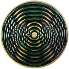 Alien Radio - Kugeln - LP Vinyl