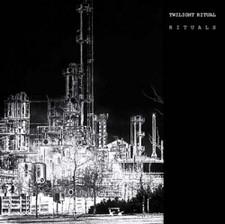Twilight Ritual - Rituals - LP Vinyl