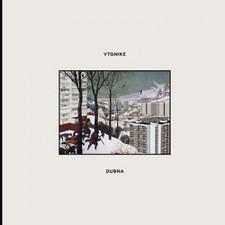 Vtgnike - Dubna - LP Vinyl