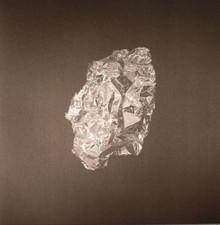 Avatism - Adamant - 2x LP Vinyl