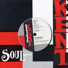 "Antellects / Ravins - Love Slave / Your Love - 7"" Vinyl"