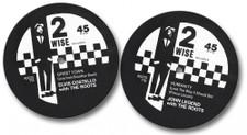 "Elvis Costello / The Roots / John Legend - Ghost Town - 7"" Vinyl"