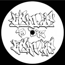 "EeOo - Workout - 12"" Vinyl"