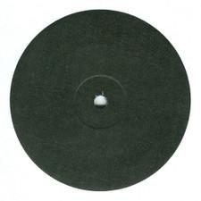 "Deepchord - Electro Magnetic Dowsing Final Step - 12"" Vinyl"