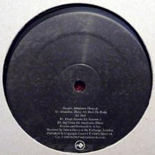 "Sleeper - Simulation Theory - 12"" Vinyl"