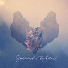 Elise Melinand - Gray Hoodie - LP Vinyl