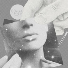 Os Ovni - Let's Leave Reality - LP Vinyl