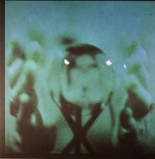 "Umberto - Temple Room - 12"" Vinyl"