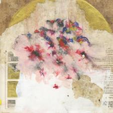 Teebs - Estara - 2x LP Vinyl