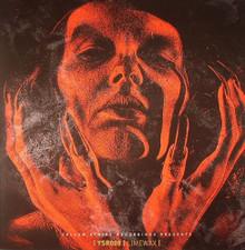 "Limewax - Lumpeth - 12"" Vinyl"
