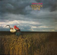 Depeche Mode - A Broken Frame - LP Vinyl
