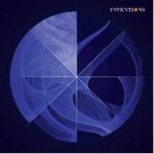 Inventions - Inventions - LP Vinyl