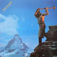 Depeche Mode - Construction Time Again - LP Vinyl