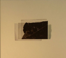 Christopher Bissonnette - Essays In Idleness - LP Vinyl