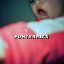 Fontarrian - VLV - 2x LP Vinyl