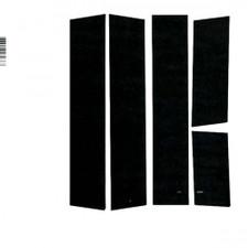 """Oberman Knocks - Dilankex - 12"""" Vinyl"""
