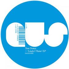 "Tom Demac - Linda's Theme - 12"" Vinyl"