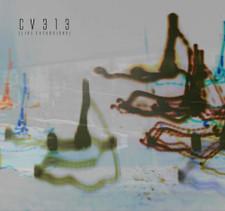 cv313 - [live excursions] - CD