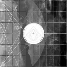 """Ricardo Donoso - Iron / Verse Remixes - 12"""" Vinyl"""