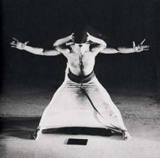 """Charles Hayward - Smell Of Metal - 2x 12"""" Vinyl"""
