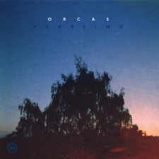 Orcas - Yearling - LP Vinyl