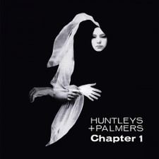 "Various Artists - Huntleys + Palmers Chapter 1 - 12"" Vinyl"