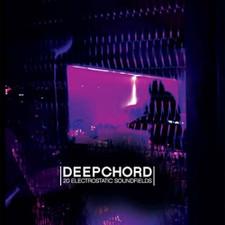 Deepchord - 20 Electrostatic Soundfields - CD