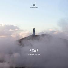 "Scar - Fair Game / Later - 12"" Vinyl"