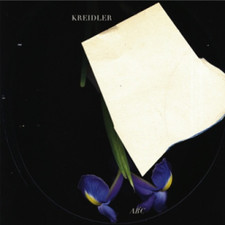 Kreidler - ABC - LP Vinyl+CD