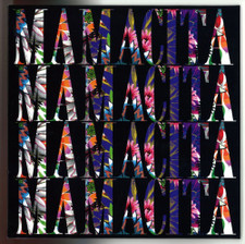 "Mamacita - No Eres Tu - 10"" Vinyl"