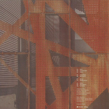 Mike Dehnert - Lichtbedingt - 2x LP Vinyl