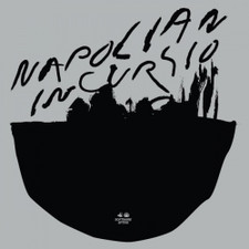 Napolian - Incursio - 2x LP Vinyl