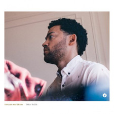 Taylor McFerrin - Early Riser - LP Vinyl