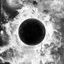 "Son Lux - Alternate Worlds - 12"" Vinyl"