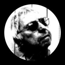 "Harold Budd - Remixes Ep - 12"" Vinyl"