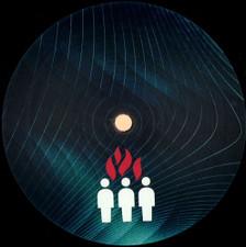 "Dose - Mind The Future - 2x 12"" Vinyl"