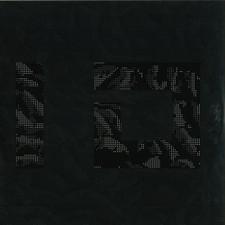 """Various Artists - Decadubs 2 - 2x 12"""" Vinyl"""