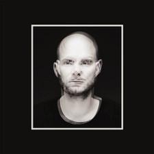 Tomas Barfod - Love Me - 2x LP Vinyl