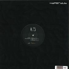 "Flowdan - Serious Business Ep - 12"" Vinyl"