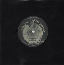 "Dixie Peach - Digital Sound - 7"" Vinyl"
